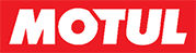 Group MOTUL 022018 (logo)